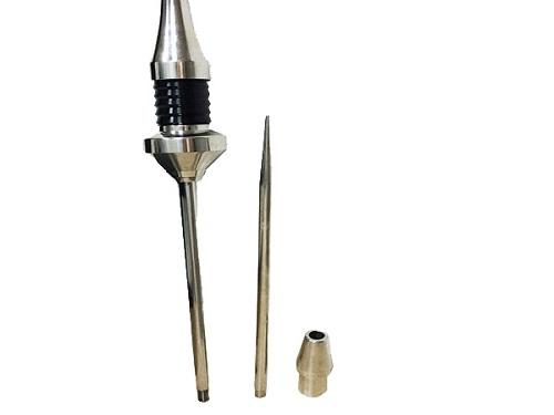 O.MEX ESE Lightning Rod