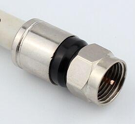sma connector