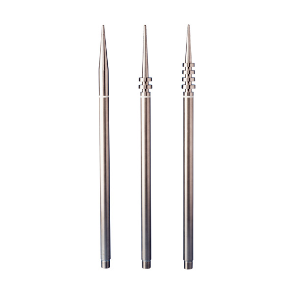 CIRRUS ESE Lightning Rod